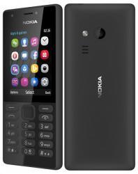 Nokia 216 Dual