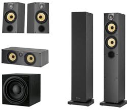 Bowers & Wilkins 684 S2 5.1
