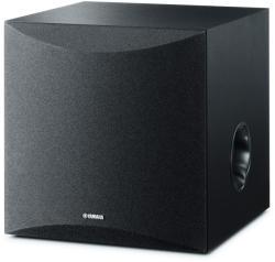Yamaha NS-SW050