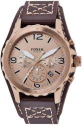 Fossil JR1495