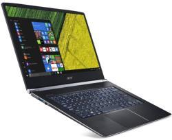 Acer Swift 5 SF514-51-783H W10 NX.GLDEX.010