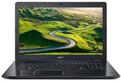 Acer Aspire F5-771G LIN NX.GEMEX.001