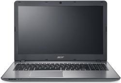 Acer Aspire F5-573G LIN NX.GD9EX.016