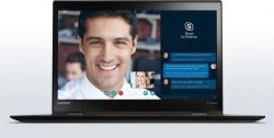 Lenovo ThinkPad X1 Carbon 4 20FB006BHV