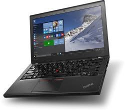 Lenovo ThinkPad X260 20F6009UHV
