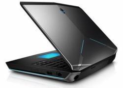 Dell Alienware 17 R4 222785