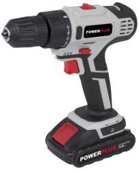 Powerplus POWC1060