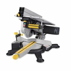 Powerplus POWX07582