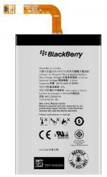 BlackBerry Li-Polymer 2515 mAh BPCLS00001B