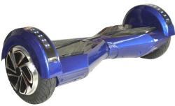 Nova Vento Hoverboard HV8