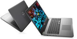 Dell Inspiron 5567 DI5567FTI77500U16G1T4GU