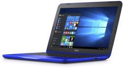 Dell Inspiron 3162 DI3162PQC4128W10