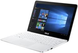 ASUS EeeBook X206HA-FD0067T