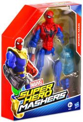 Hasbro Marvel Mashers Pókember (B6071)