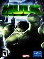 UIG Entertainment Hulk (PC)