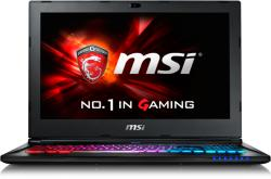 MSI GS60-6QC8H21