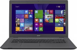 Acer Extensa EX2530-37FM W10 NX.EFFEU.029