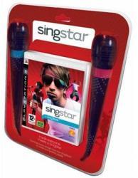 Sony SingStar [Microphone Bundle] (PS3)