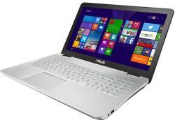 ASUS ZenBook UX330UA-FC105T