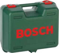 Bosch 2605438508