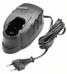 Bosch AL 2404 0.4A 230 V EU (2607225184)