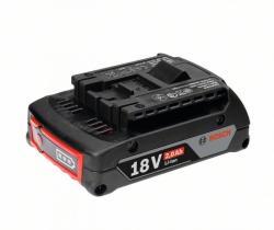 Bosch GBA 18V 2.0Ah M-B (1600Z00036)