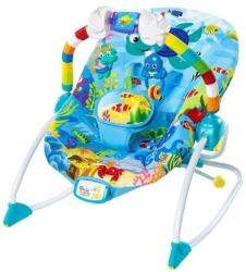 Baby Einstein Ocean Adventure
