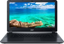 Acer Chromebook CB3-532 NX.GHJEX.002