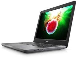 Dell Inspiron 5567 DI5567I581TUBU