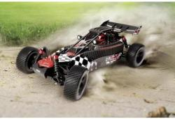 Reely EP Buggy EVO RtR 1:10