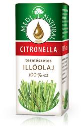 MEDINATURAL Citronella 10ml