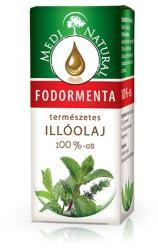 MEDINATURAL Fodormenta 10ml