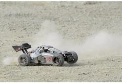 Reely Buggy Carbon Fighter III 2WD RtR 1:6