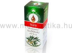 MEDINATURAL Ausztrál Teafa 5ml