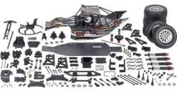 Reely Dune Fighter Buggy 1:10