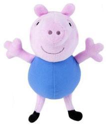 IMC Toys Peppa malac - George plüss 35cm