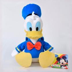 Disney: Donald kacsa 43cm
