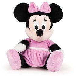 Disney: Minnie egér plüssfigura 36cm