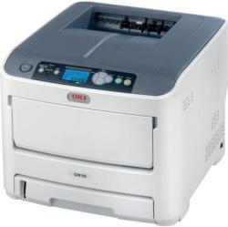 OKI C612n (46406003)