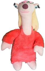 Famosa Jégkorszak - Brooke 35cm