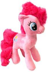 Famosa Én kicsi pónim - Pinkie Pie 27cm