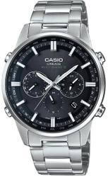 Casio LIW-M700D