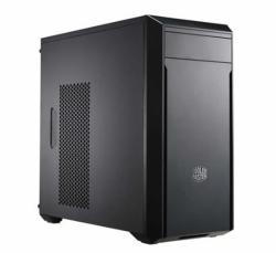 Cooler Master MasterBox Lite 3 (MCW-L3S2-KN5N)