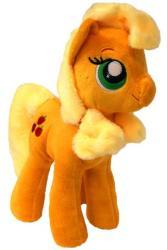 Famosa Én kicsi pónim - Applejack 27cm