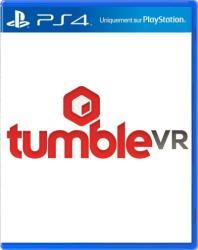 Sony Tumble VR (PS4)