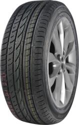 Royal Black Royal Winter 245/60 R18 105H