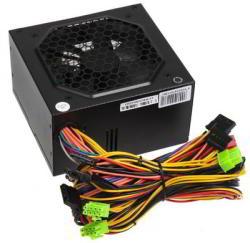 Kolink Core 700W (KL-C700/PS-700-C)