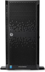 HP ProLiant ML350 Gen9 835847-425