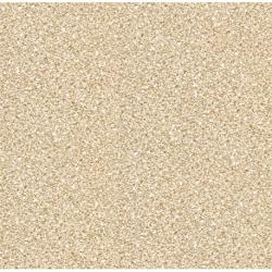 d-c-fix Autocolant marmura Sabbia bej 45cm