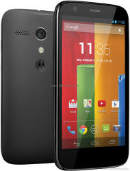 Motorola Moto G XT1541 16GB